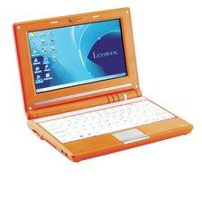Laptop Master