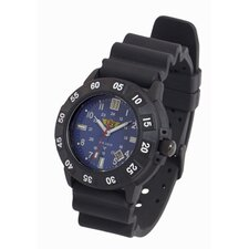 Protector Swiss Tritium Watch