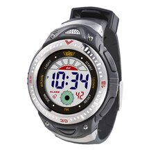 <strong>UZI</strong> Digital Sport Watch
