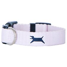 Classic Adjustable Dog Collar