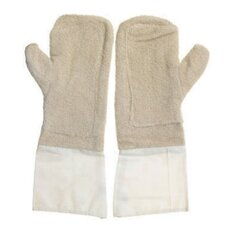 Fauster-Handschuhe