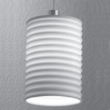 <strong>LumenArt</strong> Alume 1 Light Pendant Light