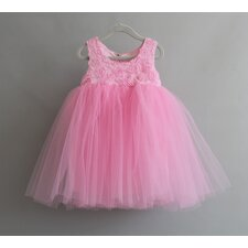 <strong>Heart to Heart</strong> Amore Tutu Dress