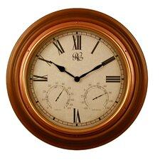 "18.3"" Wall Clock"