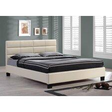 Noah Promotional Bed