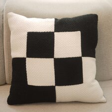 Perla Cushion