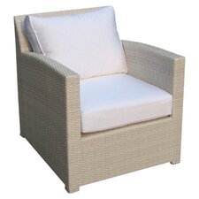 New Eagle Lounge Chair (Set of 2)