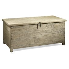 Chinese Country Furniture Blanket Chest
