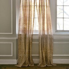Raatha Sheer Window Panel