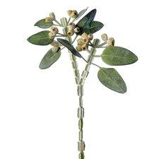 DIY Foliage Eucalyptus Spray Tree (Set of 12)