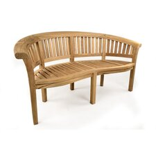 Windsor Deluxe Bench