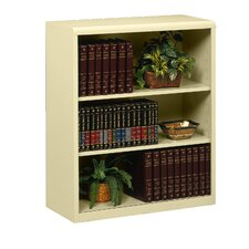 "Executive 42"" Bookcase"