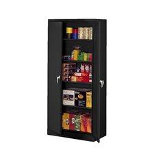 "Deluxe 36"" Storage Cabinet"