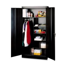 "Standard 36"" Combination Cabinet"