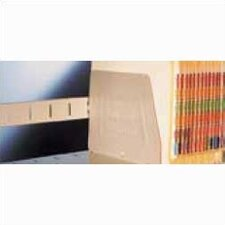 Extra Divider for Fixed File Units