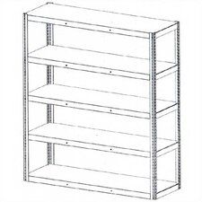 Die Rack Shelving Units