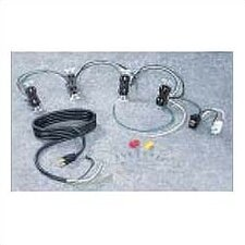 Wiring Kit