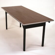 Original Series Rectangular Folding Table