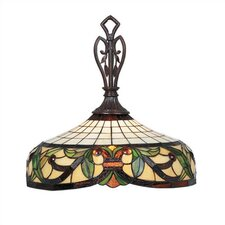 Harmony 1 Light Pendant