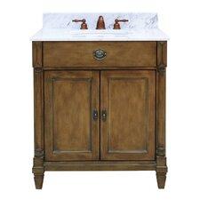 """Regency Place 30"""" Bathroom Vanity Base"""