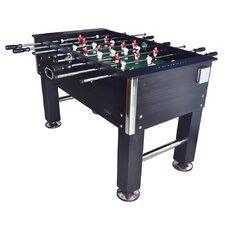 FX57 Foosball Table