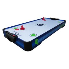 HX40 Table Top Air Powered Hockey Table