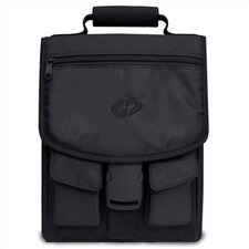 "MacCase 17"" MacBook/PowerBook Jacket"