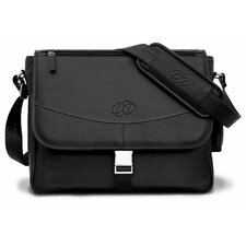 <strong>MacCase</strong> Premium Leather Small Shoulder Bag