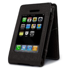 <strong>MacCase</strong> Premium Leather iPhone Case