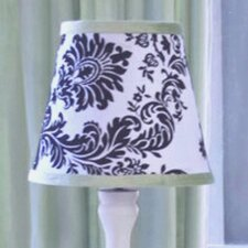 Chanticlair Lamp Shade