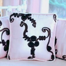 Chambord Pillow