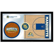 NCAA Basketball Mirror
