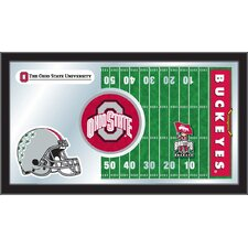 NCAA Football Mirror