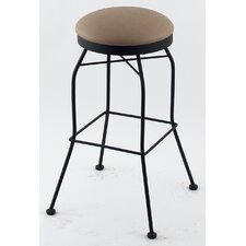 3020 Swivel Bar Stool