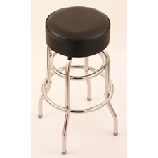 Cambridge 001 Swivel Bar Stool