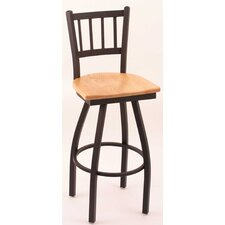 "Cambridge 30"" Swivel Bar Stool"