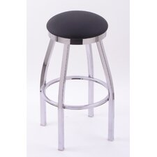 Cambridge 208C Swivel Bar Stool