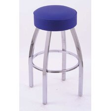 Classic C8C1 Swivel Bar Stool