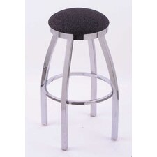 Classic C8C2C Swivel Bar Stool