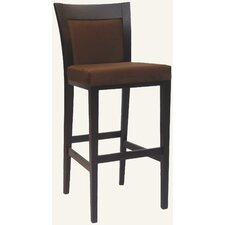 Designer Jordon Bar Stool