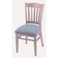 <strong>Holland Bar Stool</strong> Hampton 3120 Side Chair
