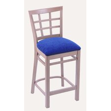 Hampton Bar Stool