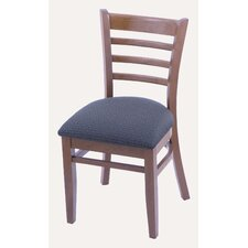 <strong>Holland Bar Stool</strong> Hampton 3140 Side Chair