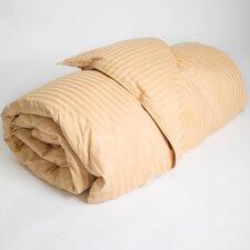 PrimaLoft Down Alternative Twin XL Dorm Comforter