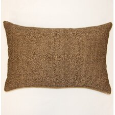 <strong>Dakotah Pillow</strong> Acadia Knife Edge Pillow (Set of 2)