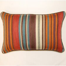 Flare Corded Pillow (Set of 2)
