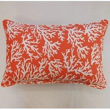 Faylinn Corded Pillow (Set of 2)