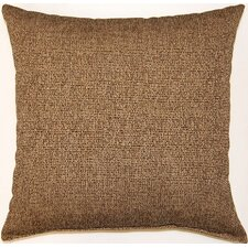 <strong>Dakotah Pillow</strong> Acadia Polyester Pillow (Set of 2)