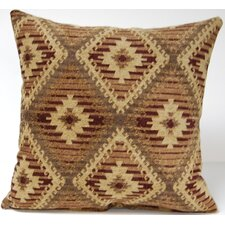 <strong>Dakotah Pillow</strong> Canyon Ranch Rayon Pillow (Set of 2)
