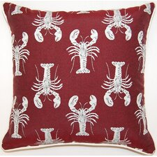 Nantucket Rayon Pillow (Set of 2)